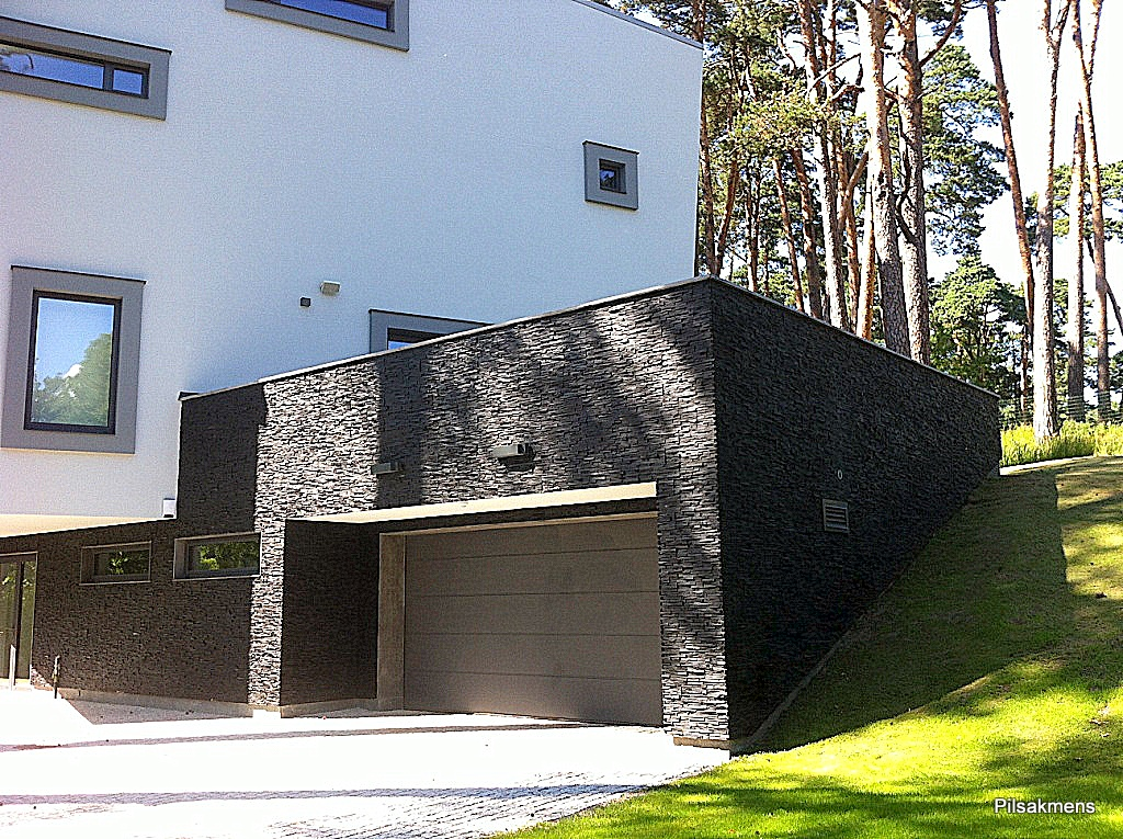 akmens fasade (3)